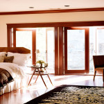 Interior_Bedroom_with_an_exit_on_a_terrace_009433_