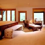 Interior_Bedroom_009437_