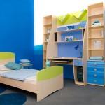 shutterstock_rooms 007